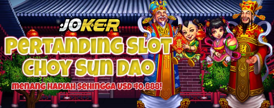 Rolet Dalam Talian | Bonus Alu-aluan $400 | Casino.com Malaysia