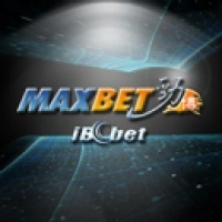 the-best-online-sportsbook-malaysia-maxbet