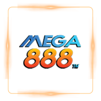the-best-online-casino-gaming-mega888