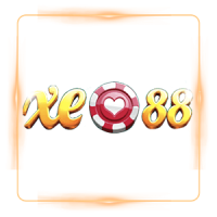 the-best-online-casino-gaming-xe88