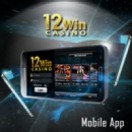 12win-mobile-apps