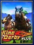 King Derby Plus