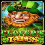 Clover's Tales