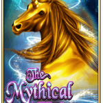 The Mythical Unicorn