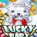 Lucky Baby (Multiplayer)