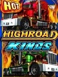Highroad King