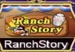 Ranch Story