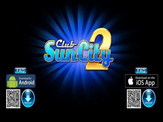 7luck88 app download app